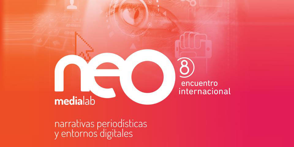 Logo Neo Media Lab